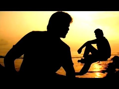 Raju Bhai Theme Song Music Bit