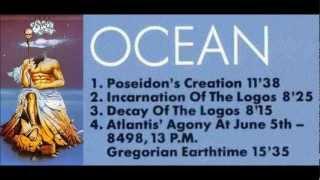 ELOY -- Ocean -- 1977
