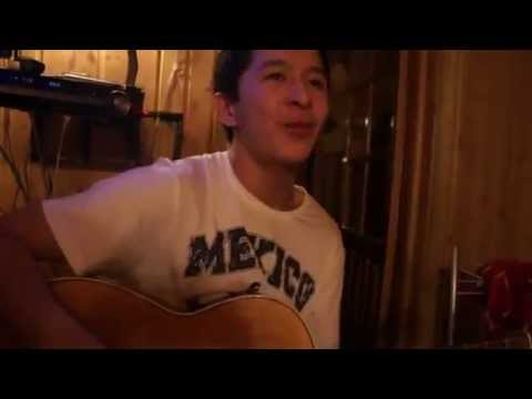 Пятница - Я солдат УРОК НА ГИТАРЕ 🎸 школа гитариста