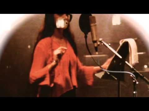 Heer heer na akho cover by Manpreet from...