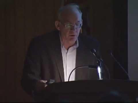 Walter D. Kamphoefner - Missouri Germans and the Civil War