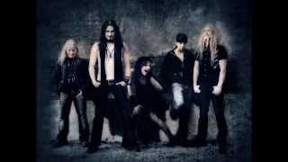 Wishes in the Night - The Very Best of Nightwish