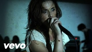 Repeat youtube video Dead Sara - Weatherman