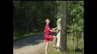 Простые правила электробезопасности