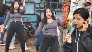 Download Lagu Onos Semaman SAKIT SEDOQ  Engat Nana Terayu..MEGANTARA 2020 mp3