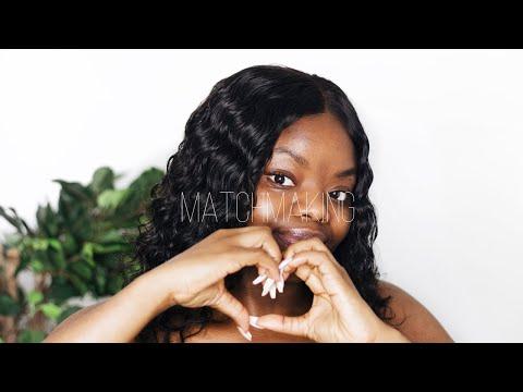 Horoscope Matching -1, Kundali Matching, Marriage Matching, Kundali Milan from YouTube · Duration:  3 minutes 47 seconds