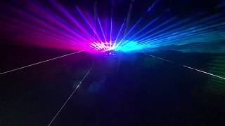 Roger Waters - Brain Damage / Eclipse live at Sydney 2018