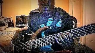 New Kendrick Lamar- Untitled 5 (Bassboost) Mp3