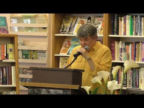 Tamara Turner Memorial Meeting, pt. 3