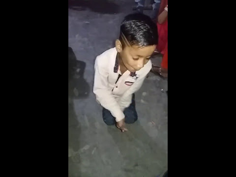 Ku ku murga song bacho ka funny dance