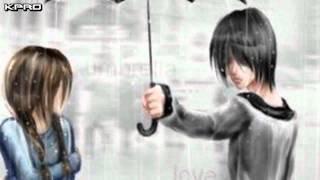 Một đoạn đường một tình yêu ( With Lyrics)