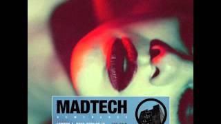 (KCMTDL022) LTMDTW x Jesse Boykins III - The Rain (Anushka Remix)