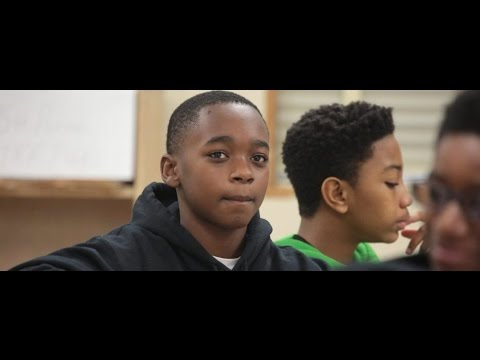Milwaukee Schools Forced to Justify $471K Black Lives Matter Initiative