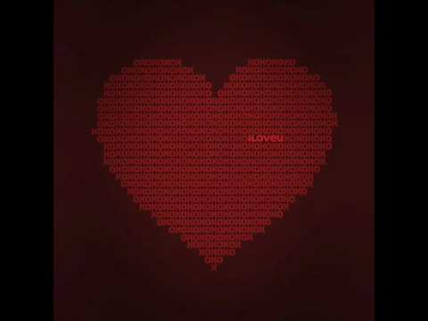 Sandee Chan - I Love You John