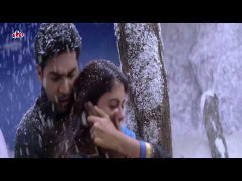 October Kaatru - Kamna Jethmalani, Jayam Ravi | Hot Tamil Song | Idhaya Thirudan