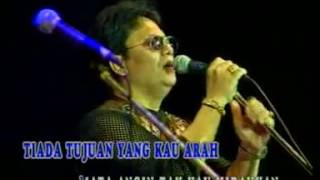 Musafir   Panbers  ( Tembang Kenangan 70an  Vol.9   Bung Deny)