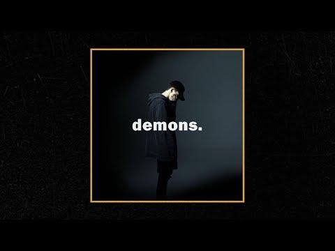 Free NF Type Beat – ''Demons'' | Sad Emotional Rap Instrumental 2020