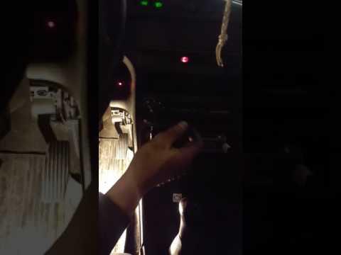 Что делать если печка ваз 2114 дует холодный воздух - Смешные видео приколы