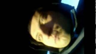 Новый клип АК-47 2010 года - Еду по березе..mpg