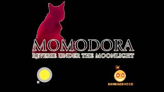 momodora reverie under the moonlight   gameplay trailer ps4 pc