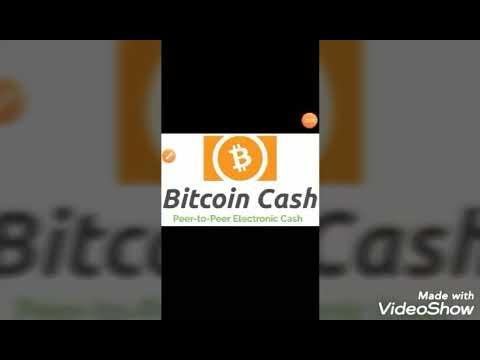 5 Aplikasi Android untuk Dapat Bitcoin Gratis - Dunia Fintech