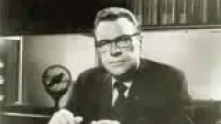 (LISTEN TO THIS EVERY DAY) Earl Nightingale - The Strangest Secret (FULL) - Patrick Tugwell