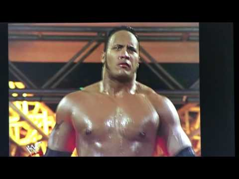 Oct 11,  · Free Mp3 Free Download Wwe Quotelectrifyingquot The Rock 24Th Theme Song Koleksi Download, Lyric Free Download Wwe Quotelectrifyingquot The Rock 24Th Theme Song Koleksi Chord Guitar, Free Ringtone Free Download Wwe Quotelectrifyingquot The Rock 24Th Theme Song Koleksi Download, and Get Free Download Wwe Quotelectrifyingquot The Rock 24Th Theme Song .