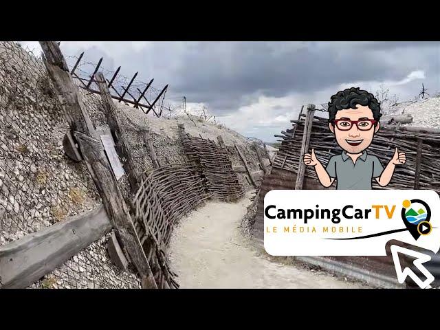 Je Tourisme en camping-car N°174 -