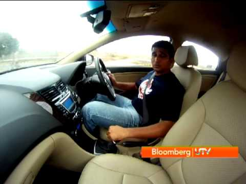 The Autocar India Show: Volkswagen Vento vs Hyundai Verna