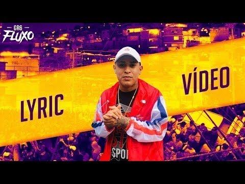 MC Rafa Original – Eu Sei Que Você Gosta (Letra)
