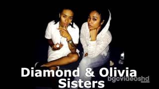 vuclip BGC15: Twisted Sisters - Full Original Cast