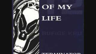 Rufige Kru - Ghosts Of My Life