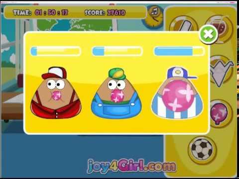 мультик игра картошки в школе уроки серия 2 онлайн