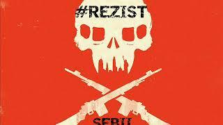 SEBII - #REZIST