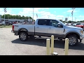 2017 Ford F-250 Columbus, Lancaster, Central Ohio, Newark, Athens, OH CF17496