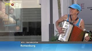 RTF.1-Nachrichten 12.09.2020