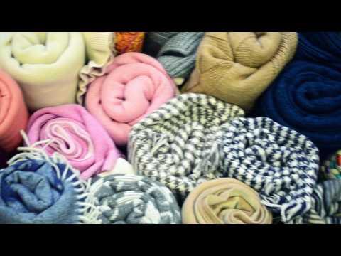 Юник Бутик. Unique Boutique. Fashion Bed Linen.