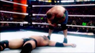 WWE John Cena Theme Song and Titantron 2005 2013 + Download link   YouTube