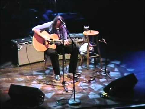 John Bell - Space Wrangler / Long May You Live / Space Wrangler - 1/18/03 - House of Blues