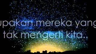 Coboy Junior - Satu Senyuman (feat. Boyz II Boys)