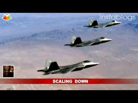 Global Report - 17-November-2008