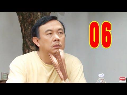 Hài Chí Tài 2017 | Kỳ Phùng Địch Thủ - Tập 6 | Phim Hài Mới Nhất 2017