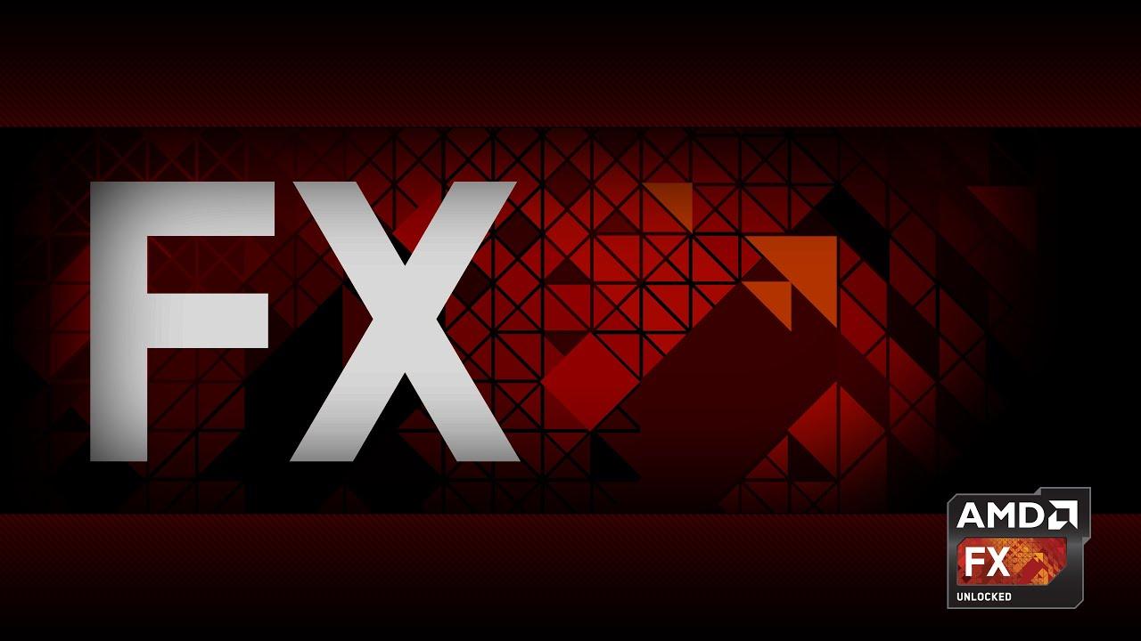 AMD FX-8350(4.7Ghz) Temp Stres...