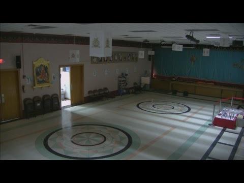 Satsang Sabha Swaminarayan Temple, Wheeling, IL 08/04/2017