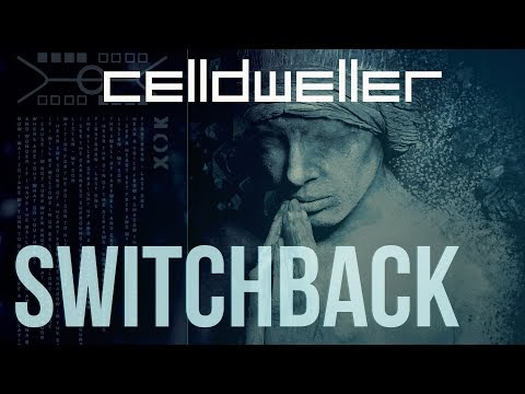 Celldweller  Switchback