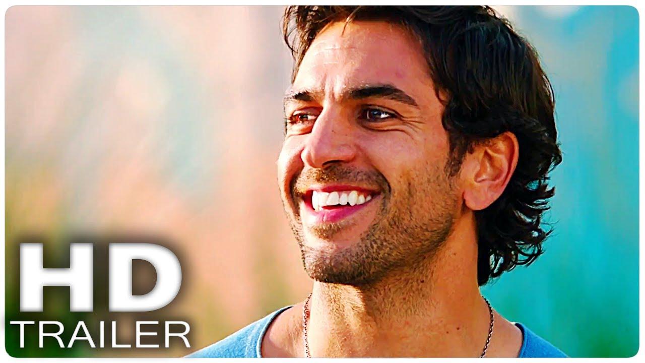 FACK JU GÖHTE 3 Trailer 2 German Deutsch (2017)
