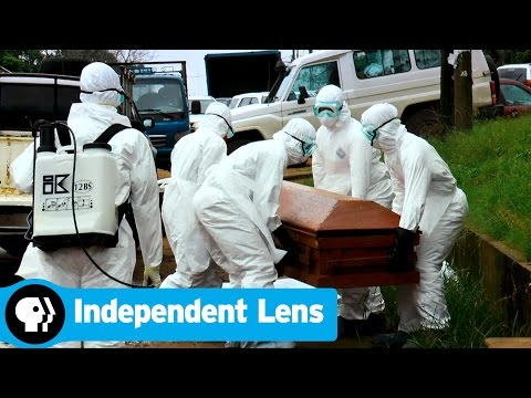 INDEPENDENT LENS | In the Shadow of Ebola | PBS