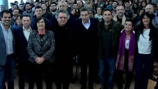 Concurso de ideas para centro de interpretación de Reserva Urbana San Martín