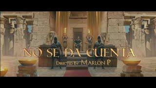 Ozuna x Daddy Yankee - No Se Da Cuenta coreo Aníbal Cabrera (ZUMBA)