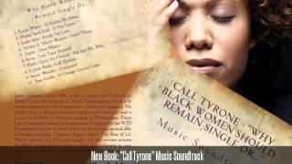 Erykah Badu - Call Tyrone Instrumental (Call Tyrone Book Soundtrack)
